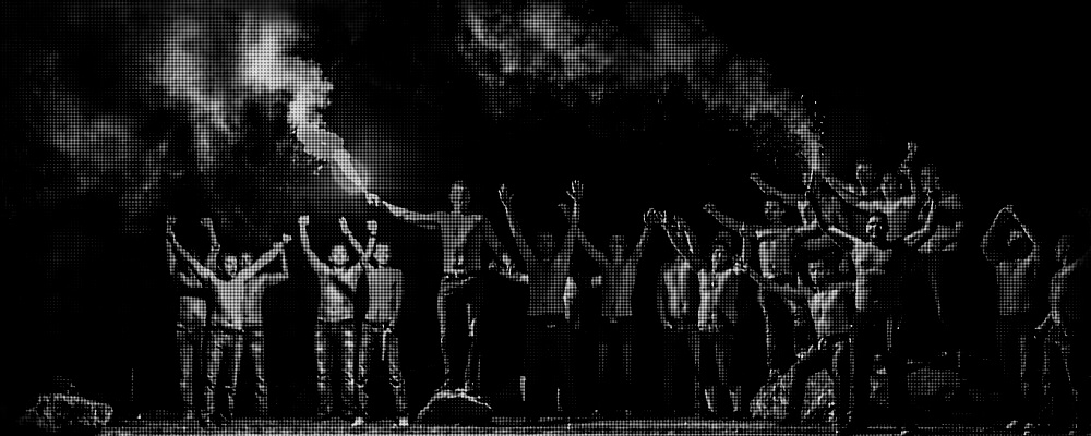 bhlegion bosnian ultras